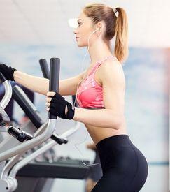 20 conseils pour maigrir des bras