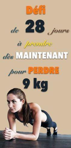 signes de perte de poids dans la merde lhomme pousse la femme enceinte à perdre du poids