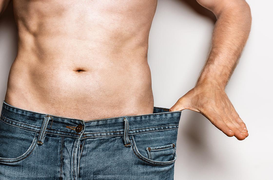 comment perdre du poids quand votre 57 moyens rapides et sains faciles pour perdre du poids
