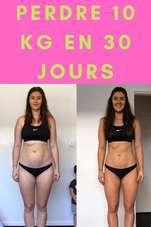 20 photos de femmes, avant et après leur incroyable perte de poids