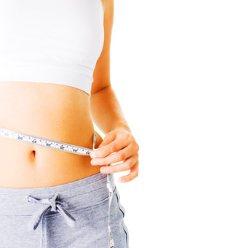 Impact de la perte de poids sur le syndrome métabolique