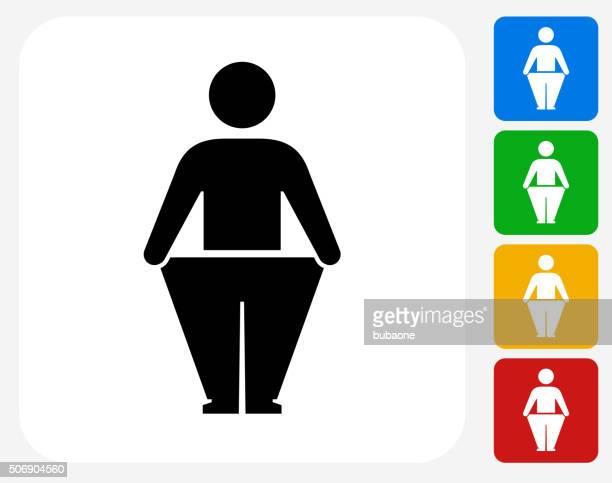 bcaa perte de poids avant et après