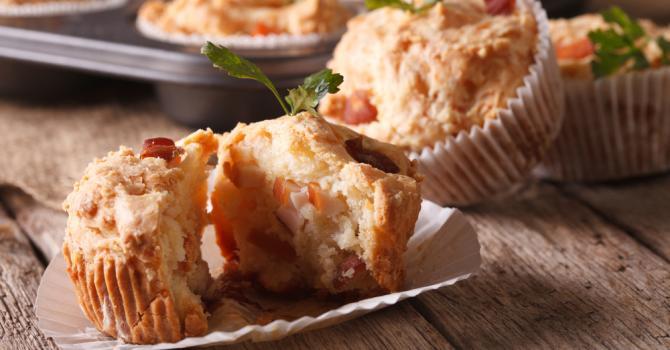 15 desserts pour brûler les graisses | Recette muffin chocolat, Muffin chocolat, Recette muffin