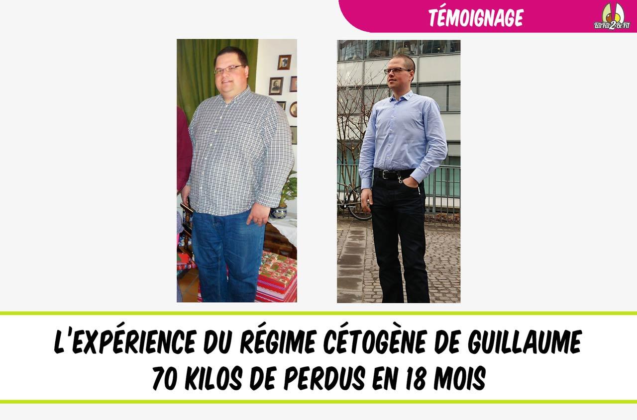 perte de poids falen kdwb comment perdre du poids naturellement plus rapidement