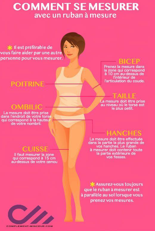 défi de perte de poids corporel sain