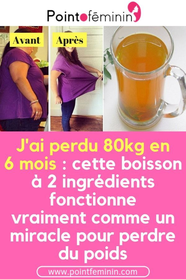 e comment perdre du poids rapidement perdre du poids en un mois
