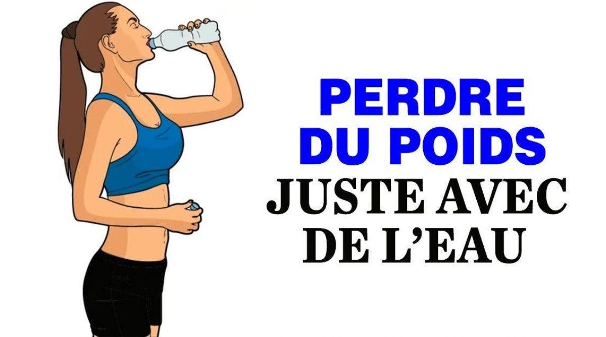 perdre du poids pendant la ménopause perte de graisse maximale en 1 semaine