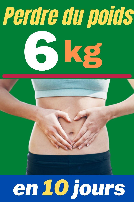 bouffées de chaleur inexpliquées de perte de poids