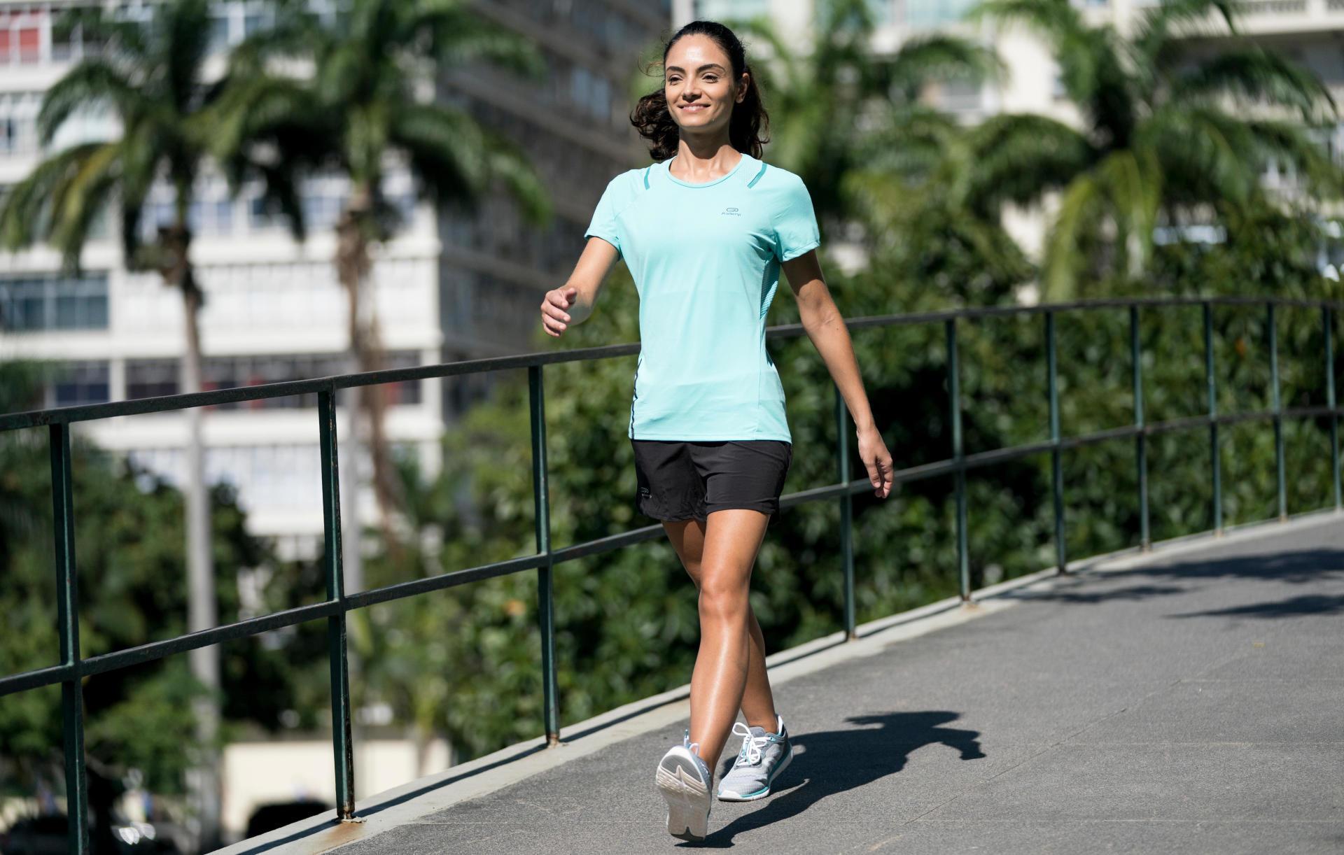 La naturopathie pour perdre du poids Paris – Consultations recommandées 75 – Medoucine