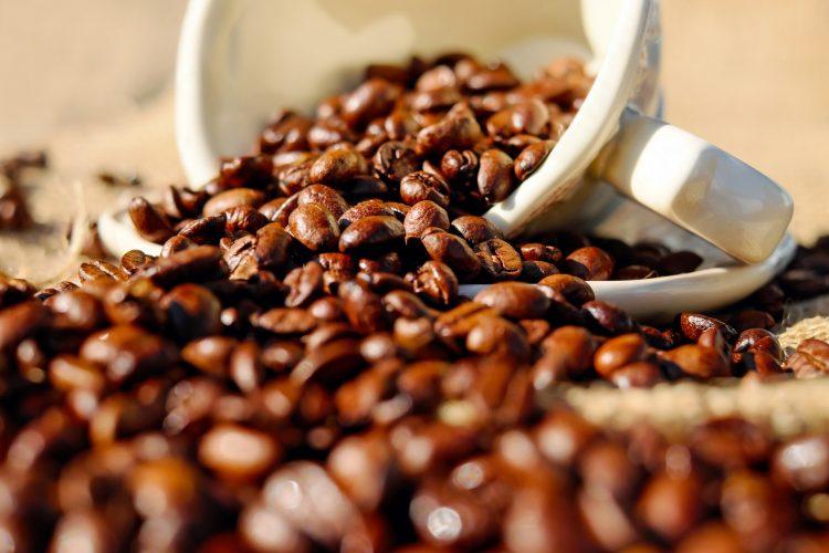 La caféine : Une solution pour une perte de poids sans régime ?   Fit to prove - A Fitter You