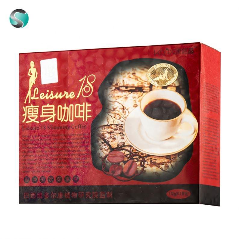 café sur la perte de poids perte de poids mysore