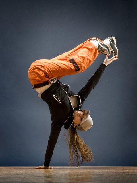 Dans en dansen - Informatie   Dance photography poses, Street dance photography, Street dance