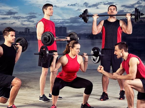 perdre du poids rapidement miami conseils de perte de poids super efficaces
