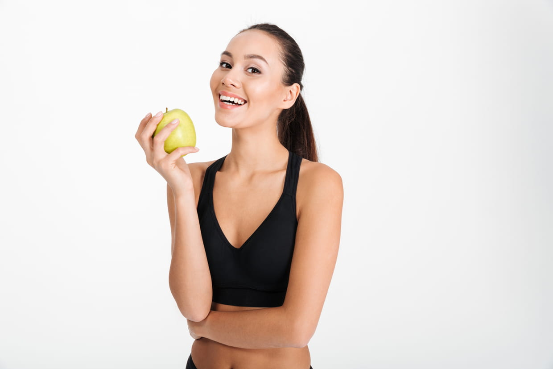 idées de Régimes en | régime, perdre du poids, pour maigrir