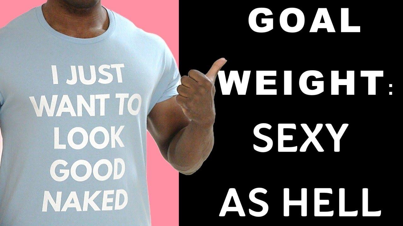 duncan jones perte de poids