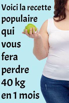 comment perdre du poids rapidement en arabe