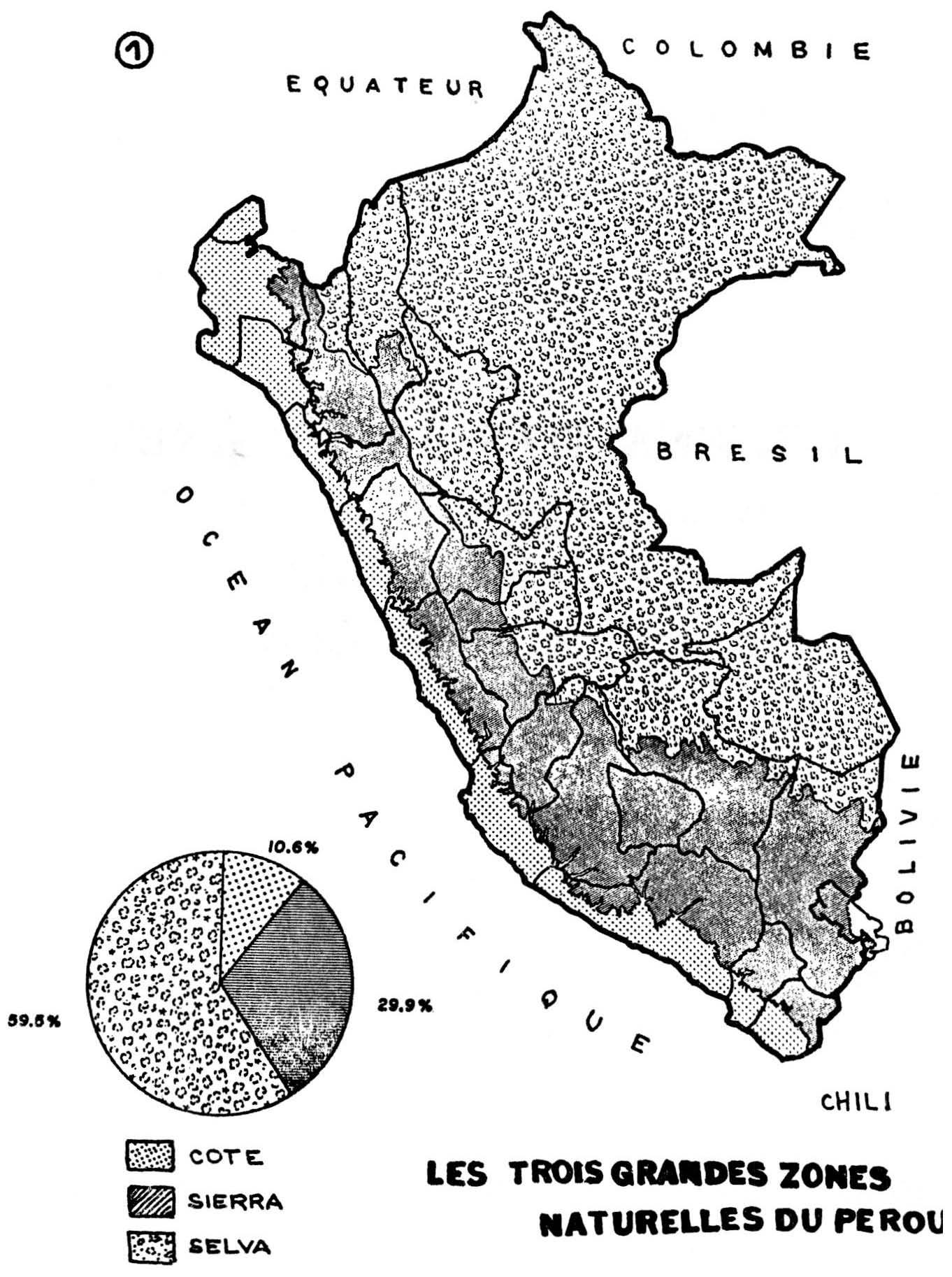 Référendum constitutionnel péruvien de — Wikipédia