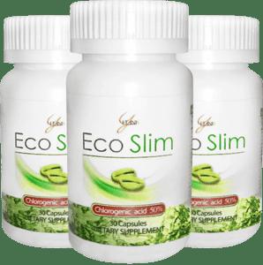 eco slim est il efficace canal 8 actualités perte de poids