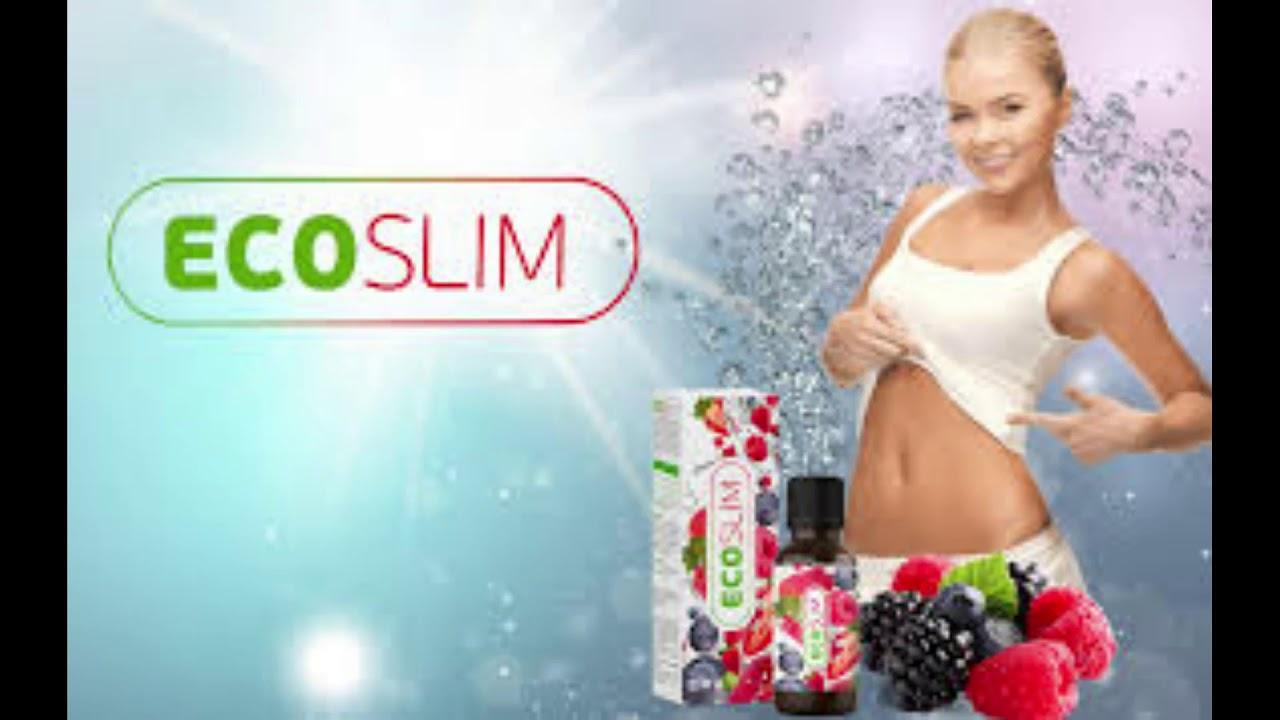 perte de poids tallahassee labdominoplastie élimine-t-elle la graisse du dos