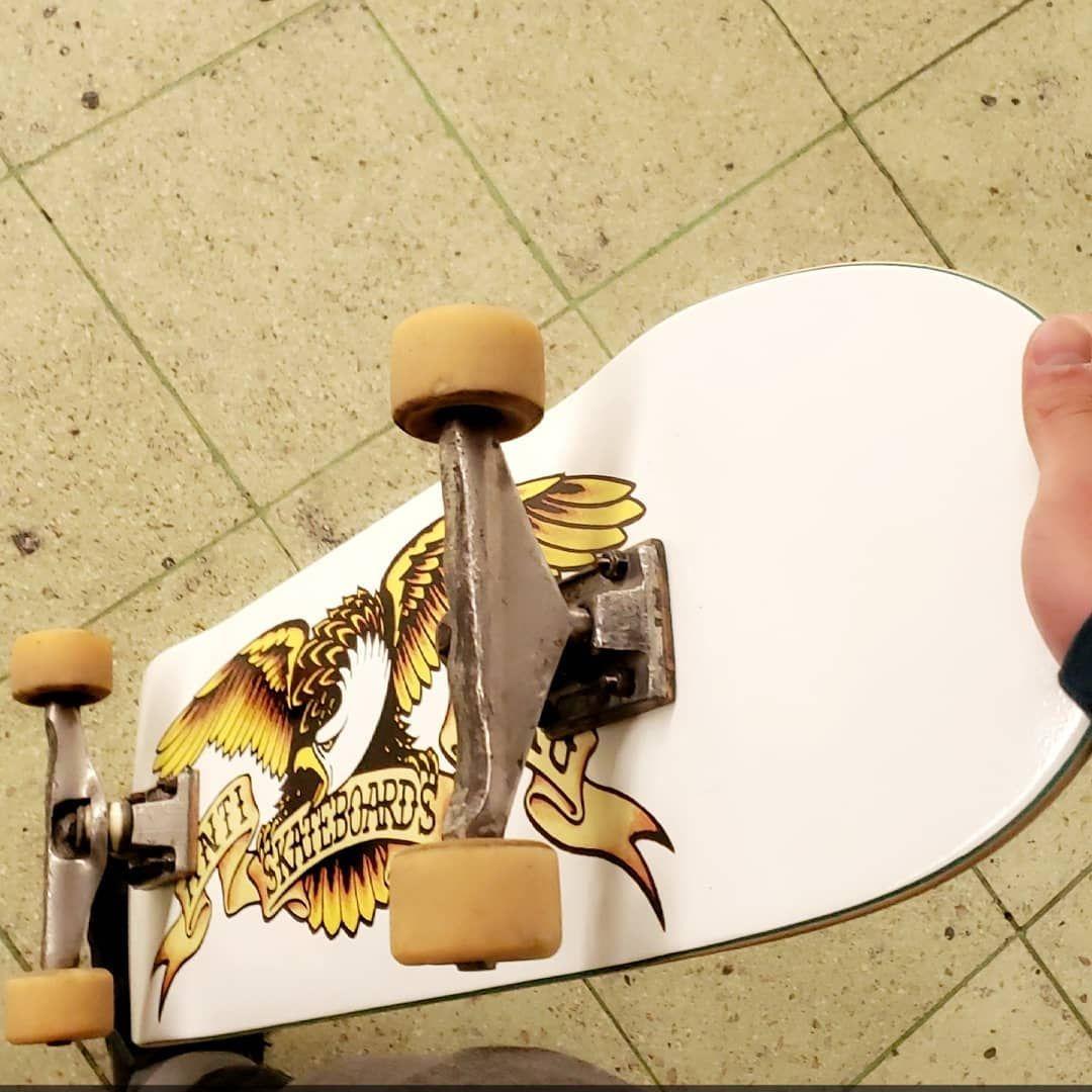 Est ce que le skate fait maigrir