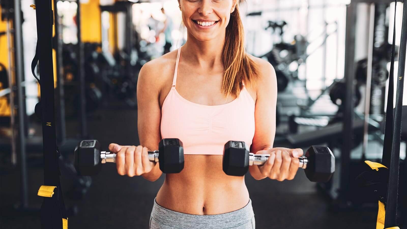 perte de poids de gohana type de corps surrénalien et perte de poids