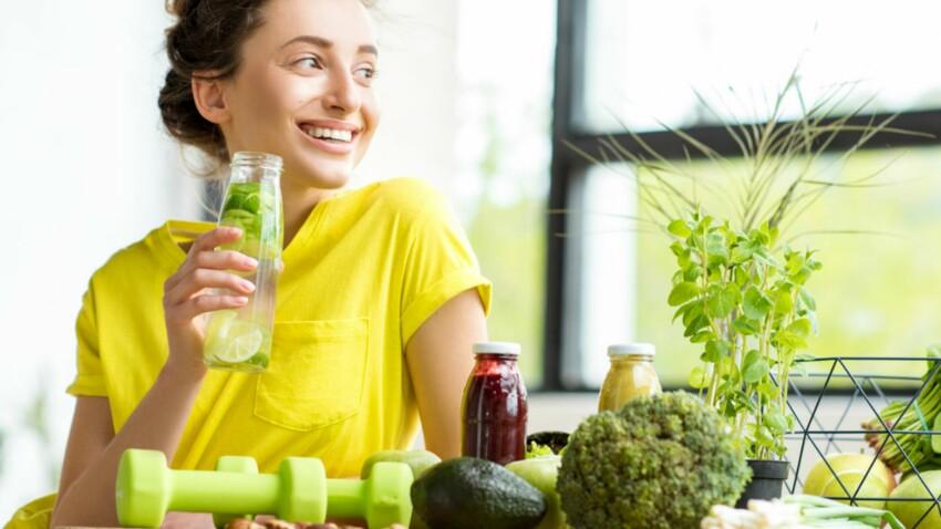 Qu'est-ce qu'un trouble du comportement alimentaire ? 🐿