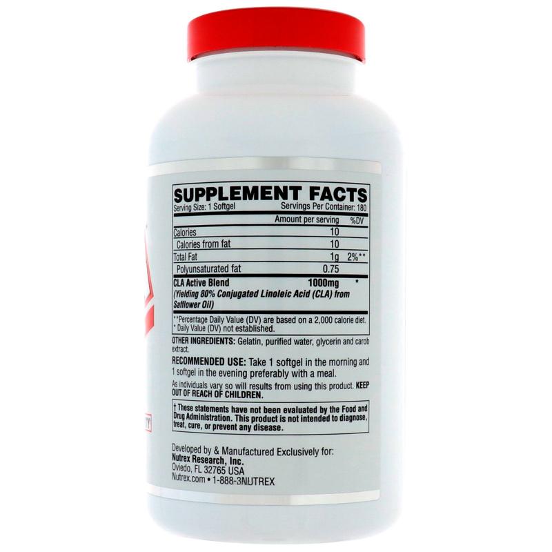 effets secondaires du brûleur de graisse nutrex lipo 6 puis-je brûler des graisses sans perdre de poids
