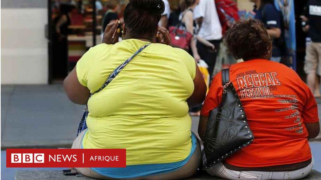idéal perte de poids timonium md est une perte de poids rapide saine