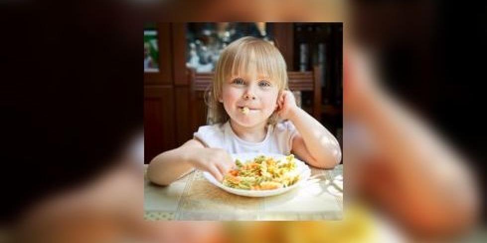 enfant obèse perdre du poids