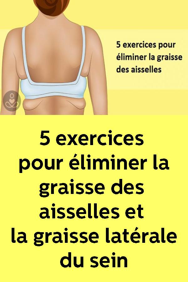 sprints pour la perte de graisse comment perdre de la graisse sans perdre de gains