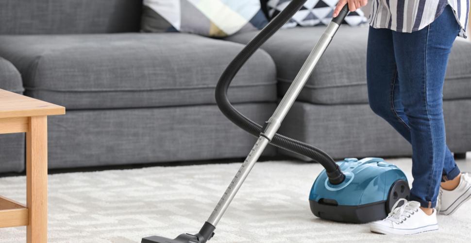 7 astuces de grand-mère pour nettoyer les tapis - M6 davidpicot.fr