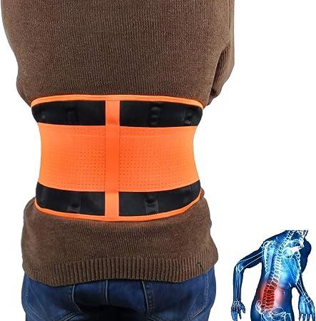 perdre la graisse du ventre 6 semaines tzuyu perdre du poids