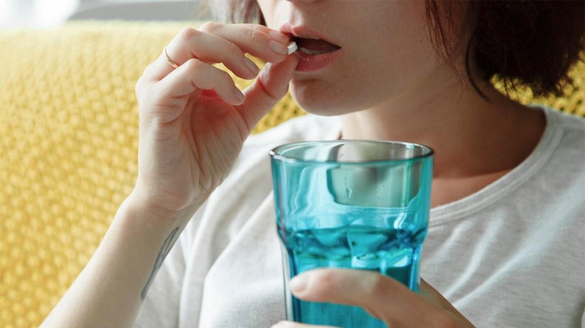 Enzymes Digestives – Graisses