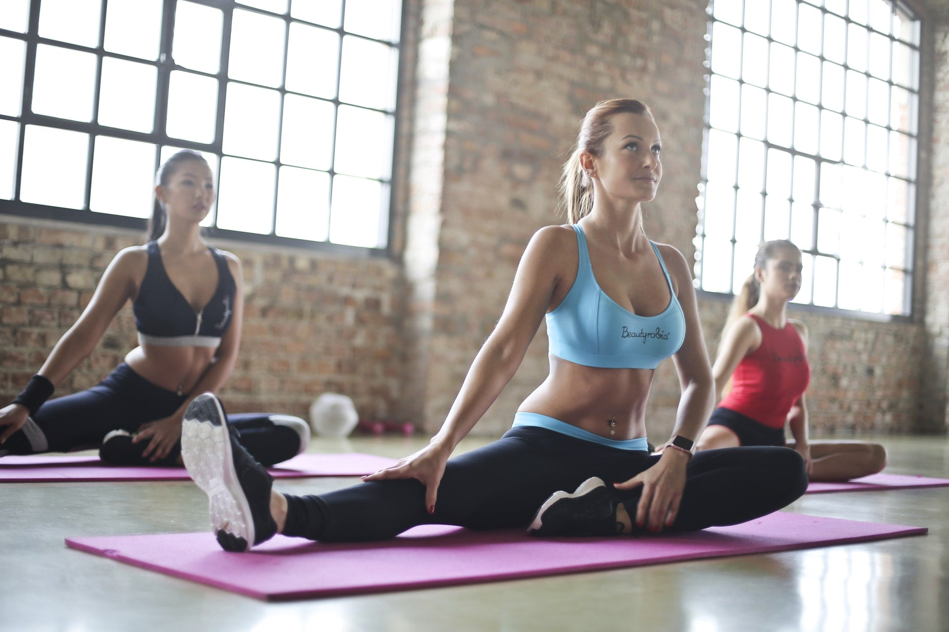 7 idées de Exercices pour jambe | exercice, muscler cuisses, muscler les jambes