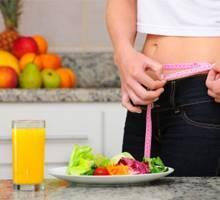 examen de la perte de poids de prune séchée