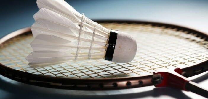 Perte De Poids Badminton, La folie du badminton - Tendance - Votre Coach