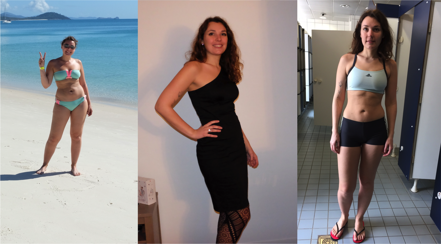 Comment j'ai perdu 5 kilos avec le jeûne intermittent - BODIE and FOU | STUDIO