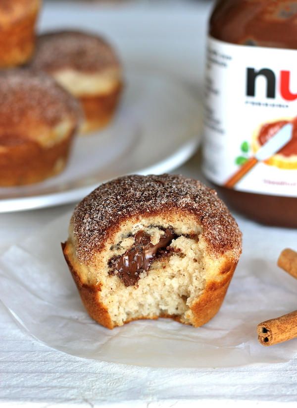 perdre le dessus du muffin et la graisse du ventre calendrier hebdomadaire de perte de poids