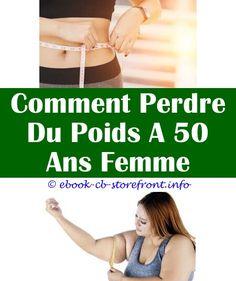 Le guide pour femme : Nutrition, Musculation et Supplémentation
