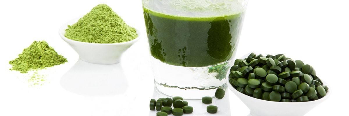 La vitamine B12 | Dr. Schweikart
