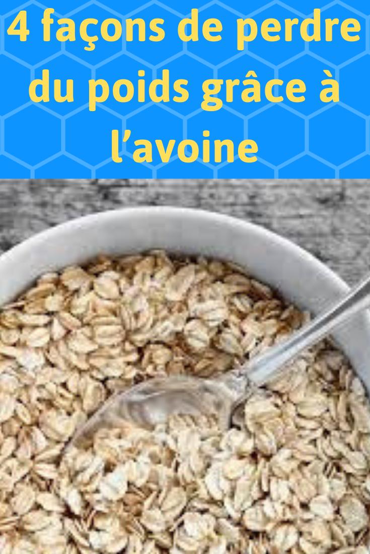 façons de perdre du poids sainement perdre la graisse du ventre des herbes rapides
