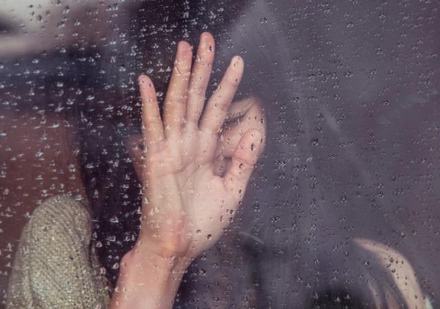 Endométriose : causes, symptômes, traitements | PassionSanté.be