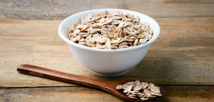 flocons de maïs pour perdre du poids apport quotidien en nutriments pour perdre du poids