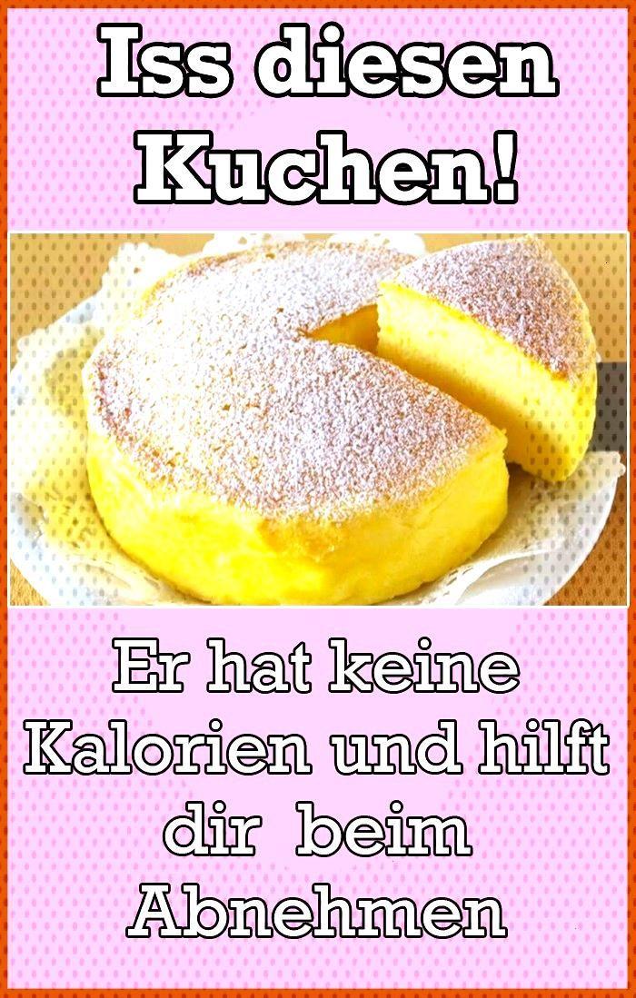 gâteaux pour perdre du poids