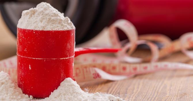 5 raisons de ne PAS prendre de suppléments protéinés - Le Pharmachien