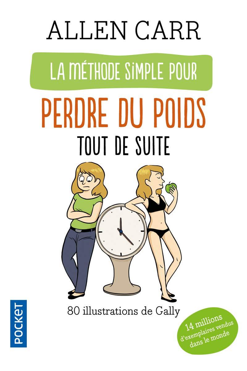 façon naturelle de perdre du poids