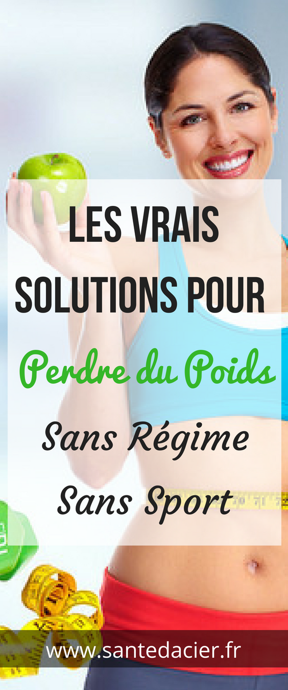 Vist us for more tips to improve our health @ davidpicot.fridervin | Régime, Lecture, Alfredo