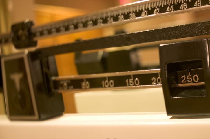demander une perte de poids turquoise façons de perdre du poids en 3 mois