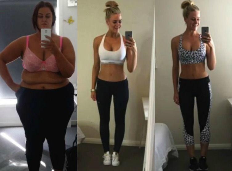 Q10 aide-t-il à perdre du poids des moyens sains et sûrs de perdre du poids rapidement