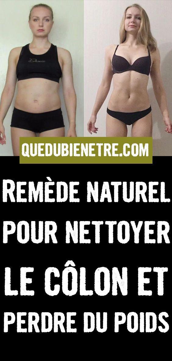 Pourquoi nettoyer ses intestins pour maigrir durablement ?